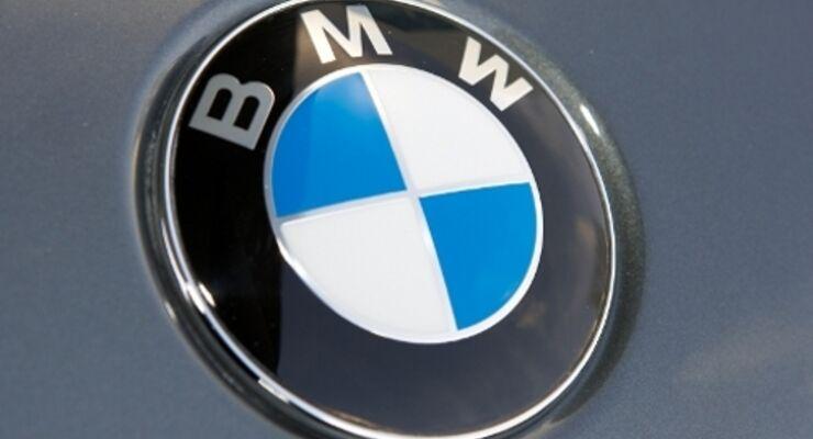 BMW und Peugeot arbeiten zusammen