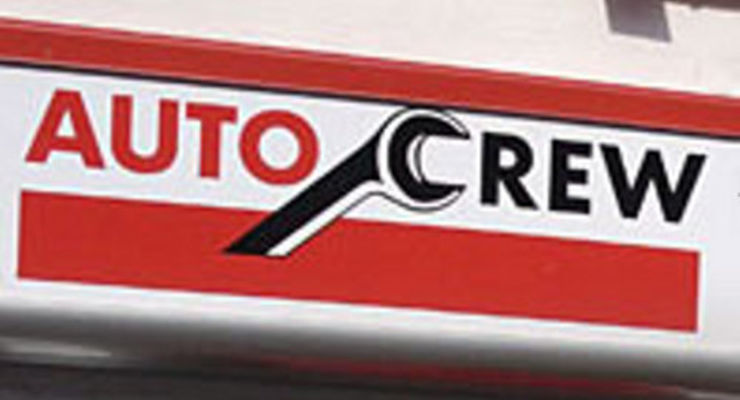 Bosch will Auto Crew übernehmen