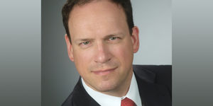 Carsten Bettermann, CEO UTA