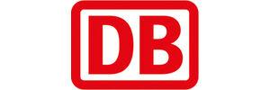 Deutsche Bahn Connect