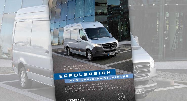 ETM Verlag
