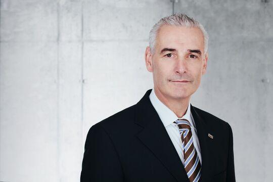 Eric Wirtz, PS-Team