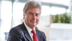Euromaster, Geschäftsführer, Matthias Mezger-Boehringer