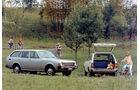 Mitsubishi Lancer, Kombi