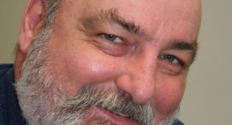 Ralf Mühlbichler, AuDaCon AG