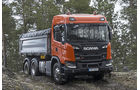 Scania P/G/R/S (Leserwahl 2019)