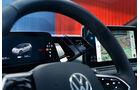 Volkswagen Firmenporträt