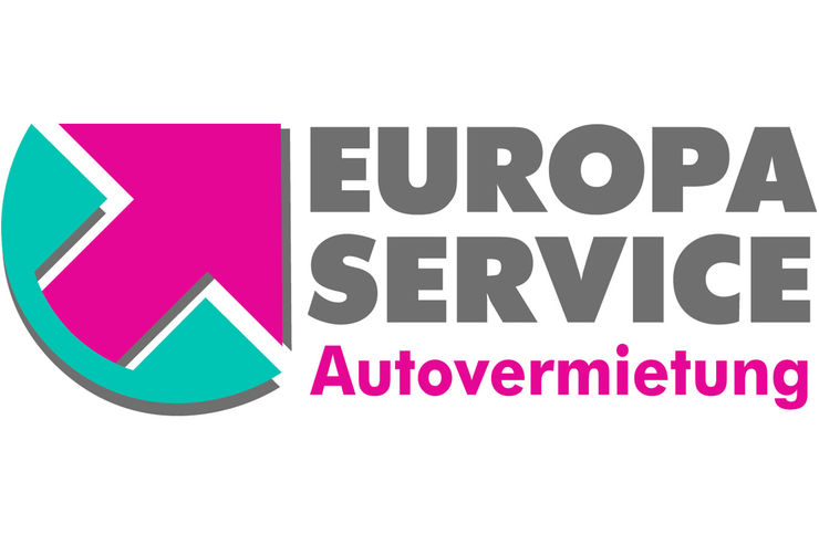 Who is Who PKW 2018