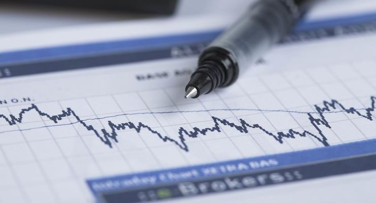 Wirtschaft, Eurokrise, Rezession