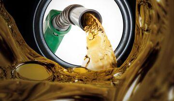 zapfpistole, tanken, tankstelle, diesel, sprit, benzin
